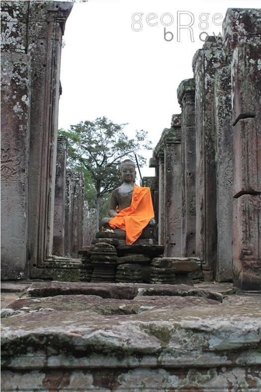 Cambodia_12