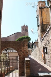 Lamp_Italy-2011-(44)