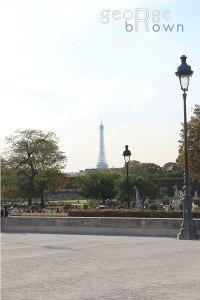 Lamp_Paris_6