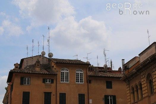 IMG_1845-Rome